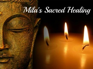 Sensual sacred healing with Mila. Prostate health and PE, ED and DE education.
